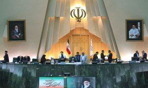"""مسؤول إيراني بارز: الدول الإسلامية قادرة على القضاء على """"داعش"""""""