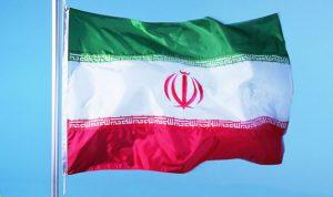 خرائط سرية للنظام الإيراني: تقسيم الدول العربية