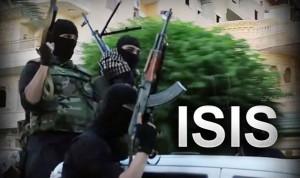 """""""داعش"""" يقر سك عملة معدنية خاصة به"""