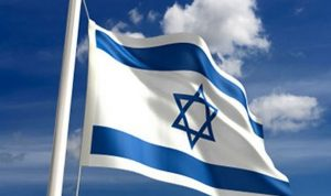 اسرائيل تحذر حماس من التصعيد في قطاع غزة