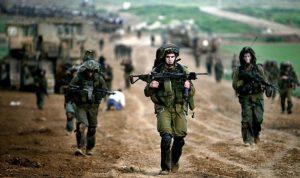 """مصادر عسكرية لـ""""الجمهورية"""": من مصلحة إسرائيل استمرار عمليات الكرّ والفَرّ في سوريا"""