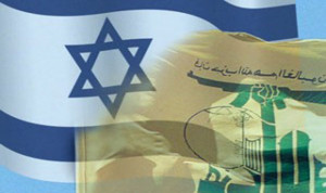 """محللون اسرائيليون: ميليشيات مسلحة على علاقة بجيش الأسد و""""حزب الله"""" تنشط في الجولان"""