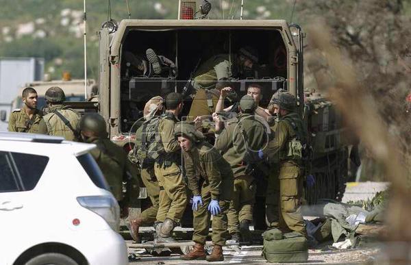 israel-hezballah 224