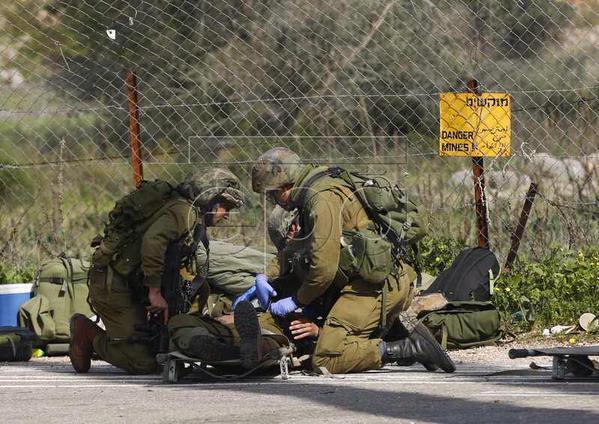 israel-hezballah 225