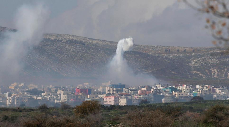israel hezballah.2