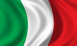 إيطاليا تعيد تطبيق منظومة تسديد الضرائب من خلال التبرع بالاعمال الفنية