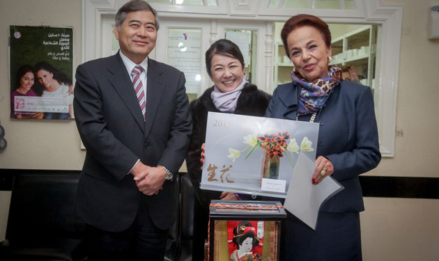 japan-ambassador-zgharta