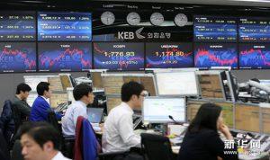 اليابان تعاني من الركود اقتصادياً