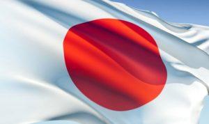 اليابان تحث كوريا الشمالية على الامتناع عن اعمال استفزازية