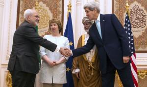 الكونغرس يدعو إلى فرض عقوبات جديدة للضغط على إيران