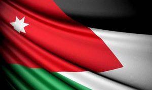 رئيس «تجارة عمان» يدعو لتنمية مبادلات الأردن التجارية مع تايلند