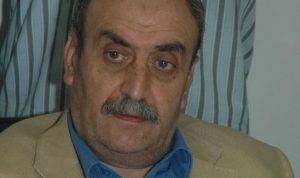 """الرفاعي: مواقف """"حزب الله"""" تنسجم مع أخلاقه ووفائه لحلفائه"""