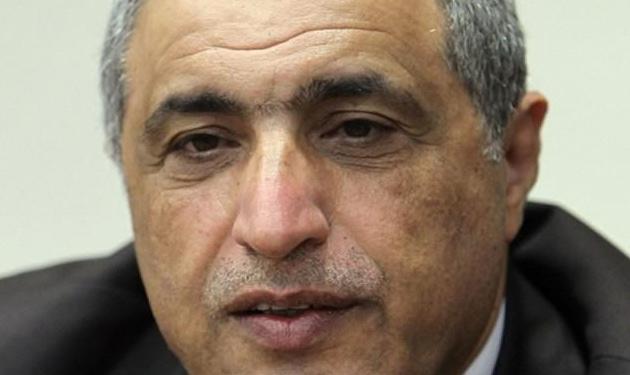 هاشم: إجراء الانتخابات ممكن خلال ثلاثة أشهر