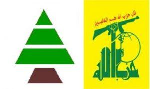 """""""الكتائب"""" تنشد حواراً مع """"حزب الله"""""""