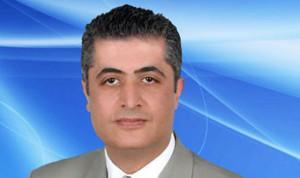 """زهرمان: شهادة السنيورة لن تؤثر على الحوار رغم انزعاج """"حزب الله"""" منها"""