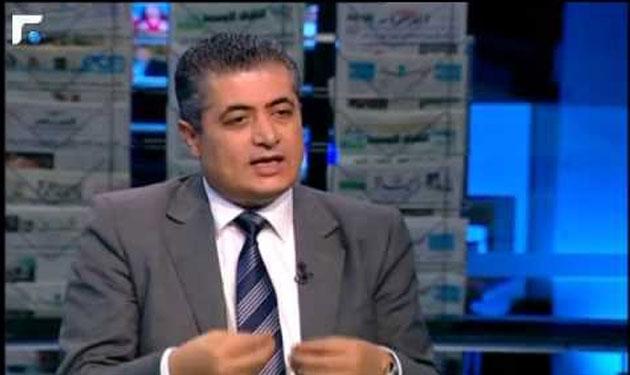 khaled-zahraman3