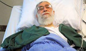 من سيخلف المرشد الأعلى للثورة الإيرانية؟