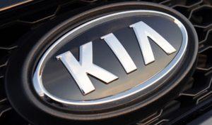 كيا تهدف لبيع 40 الف سيارة تعمل بالوقود الهجين