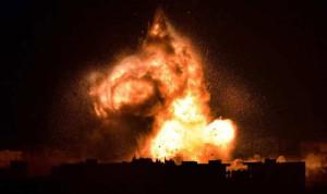 """المرصد: مقتل 70 عنصرًا من """"داعش"""" في كوباني"""