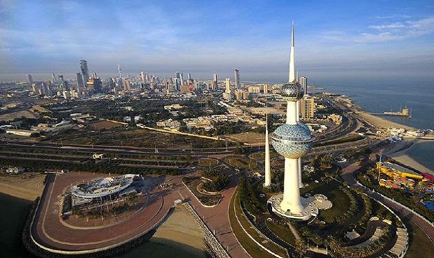 Imlebanon شركة بورصة الكويت للأوراق المالية تكشف النقاب عن