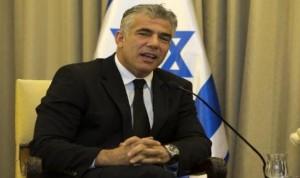 خطة لتخصيص مؤسسات حكومية في اسرائيل تؤمن 4 مليارات دولار