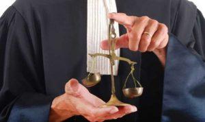 جديد قضية الـ12 مليون دولار في مالية نقابة المحامين