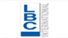 """مقدمة نشرة اخبار تلفزيون """"lbci"""" المسائية ليوم الثلاثاء 19/9/2017"""