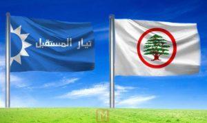المستقبل والقوات في طرابلس ينفيان فوز المردة والعزم في اليسوعية