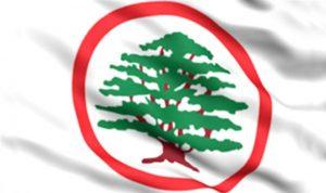 اعتصام للسائقين العموميين في جبل لبنان