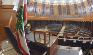 مادتان في الدستور تجنبان لبنان الفراغ؟!