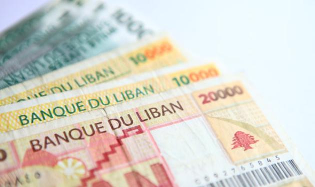 «تشريع الضرورة الماليّة» : سلسلة، يوروبوندز، الاعتماد الإضافي و الموازنة