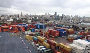 مالكو الشاحنات العمومية في المرفأ: لاعادة الموقف المخصص للشاحنات