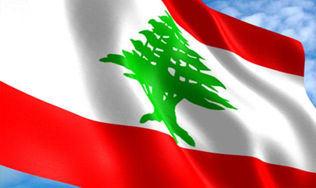 lebanon1