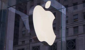 "Apple قد تكشف عن ""آيفون"" الجديد الشهر القادم!"