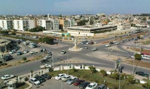 """الأطراف الليبية """"تتفق"""" في مصر على انتخابات برلمانية ورئاسية"""