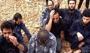 خاص IMLebanon: لهذا انسحب القطريون من الوساطة وأعلنوا فشلها!