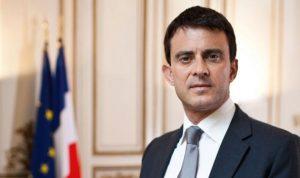 4 قتلى و24 جريحا منذ بداية الفيضانات في فرنسا