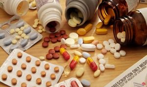 مليار دولار فاتورة استيراد الدواء سنوياً في لبنان