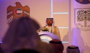 منتجو النفط في الخليج يحملون لاعبين من خارج اوبك مسؤولية انخفاض الاسعار