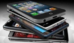 ارتفاع معدل تبني تطبيقات الهواتف المحمولة بسبب سهولة الاستخدام