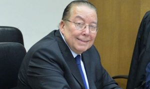 وزير البيئة في مؤتمر استراتيجية النفايات الصلبة: كيف يتعايش اللبنانيون مع 760 مكبا عشوائيا ويرفض البعض مطامر صحية