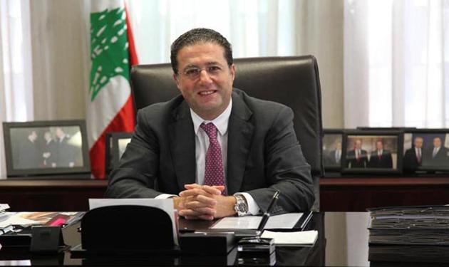 mohammad-choukair