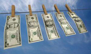 مؤتمر الحوار المصرفي العربي الأوروبي يناقش تجفيف منابع تمويل الإرهاب ومكافحة غسل الأموال