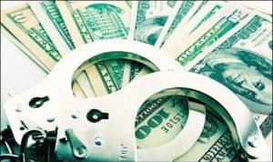 غسيل الأموال يهدد العالم من إيران وكوريا الشمالية