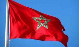 المغرب يعتقل 4 بتهمة التخطيط لعمليات إرهابية