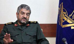 """إيران: محاولات """"داعش"""" لزعزعة الأمن أحبطت"""