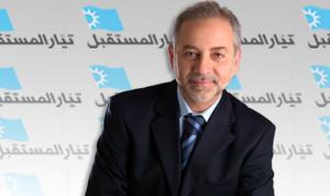 """المرعبي: دعوة المملكة لإدراج """"حزب الله"""" على لائحة الإرهاب ليست انتقامية بل تعتمد على إثباتات"""