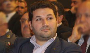 نديم الجميل: زيارة مفتي سوريا ملغومة وأهدافها مبيتة