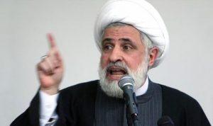 """بالفيديو… كلام بمحلو: هيدا وجه """"حزب الله"""" الحقيقي"""