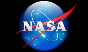 روسيا تعلن عزمها عقد شراكة مع ناسا لإقامة محطة فضائية جديدة